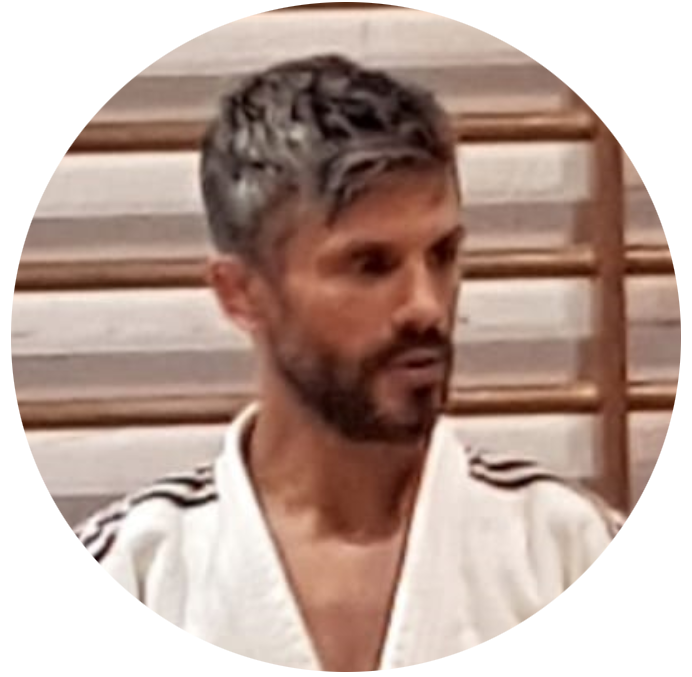 Raffaele Lisi